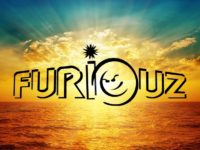 DJ Furiouz's Global Dance Vibes